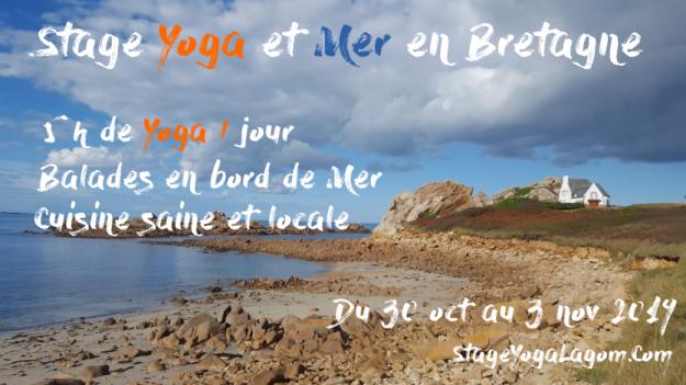 stage-yoga-bretagne-2019